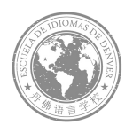 school-logo-denver
