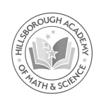 school-logo-hams