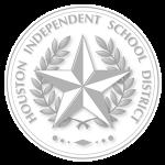 school-logo-houston