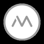 school-logo-movement
